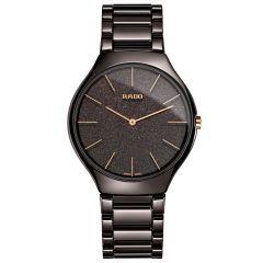 R27004302 | Rado True Thinline 39 mm watch | Buy Now