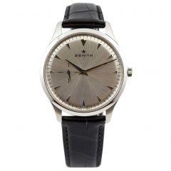 New Zenith Elite Ultra Thin 03.2010.681/01.C493 watch