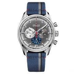 Zenith El Primero 03.2040.400/26.C802. Watches of Mayfair London
