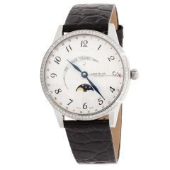 112555 | Montblanc Boheme Moongarden 36 mm watch | Buy Online
