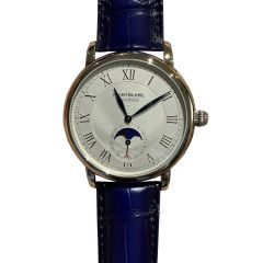 Montblanc Star Legacy Moonphase 42mm 126079