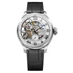 161947-1001 | Chopard L.U.C Full Strike 42.5 mm watch. Buy Online