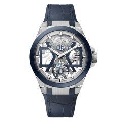 1723-400/03   Ulysse Nardin Blast 45mm watch. Buy Online