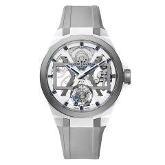 1723-400-3A/00   Ulysse Nardin Blast 45mm watch. Buy Online