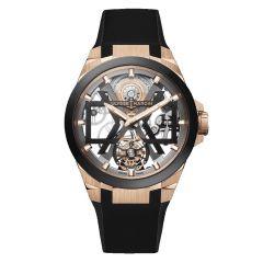 1725-400-3B/02 | Ulysse Nardin Blast 45mm watch. Buy Online