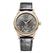 161929-5006 | Chopard L.U.C Tourbillon QF  Watches of Mayfair E-Boutique