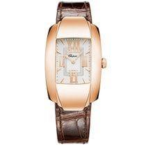 419255-5001 | Chopard La Strada 44.80 x 26.10 mm watch. Buy Online