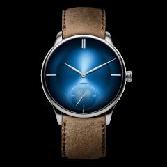 2327-0207   H. Moser & Cie Venturer Small Seconds 39 mm watch. Buy Online