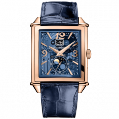 25882-52-1829BB4A   Girard-Perregaux Vintage 1945 XXL Large Date And Moon Phases watch   Buy Now