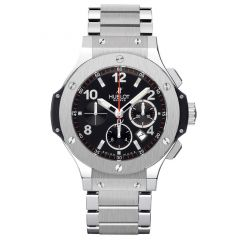 301.SX.130.SX | Hublot Big Bang Evolution 44 mm watch. Buy Now