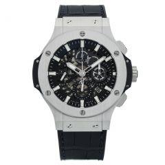 New Hublot Big Bang Aero Bang Steel 311.SX.1170.GR watch