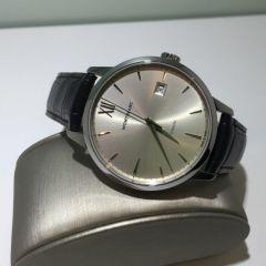 Montblanc Heritage Spirit Date 111622 watch