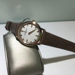 Vacheron Constantin Traditionnelle Small Model 25155/000R-9585 watch