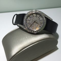 G0A38162 | Piaget Limelight Gala 32 mm watch. Buy Online