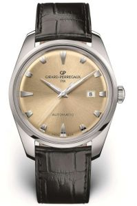 Girard-Perregaux 1957 41957-11-131-BB6A watch
