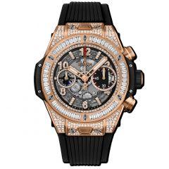 441.OX.1180.RX.0904 | Hublot Big Bang Unico King Gold Jewellery 42 mm | Buy Now