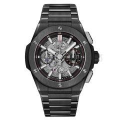 451.CX.1170.CX   Hublot Big Bang Integral 42 mm watch   Buy Now