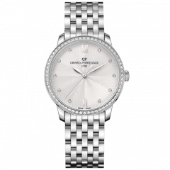 49523D11A171-11A | Girard- Perregaux 1966 Automatic 36 mm watch | Buy Now