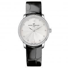 49523D11A171-CB6A | Girard-Perregaux 1966 36 mm watch | Buy Online