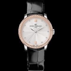 49523D56A171-CB6A | Girard- Perregaux 1966 36 mm watch | Buy Now