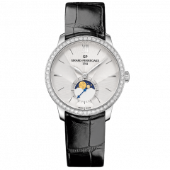 49524D11A171-CK6A   Girard-Perregaux 1966 Moon Phases 36 mm watch   Buy Now