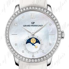 Girard-Perregaux 1966 Lady 49524D53A752-CK7A