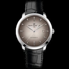 49555-11-231-BB60 | Girard-Perregaux 1966 Automatic 40 mm watch | Buy Now