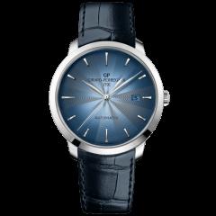 49555-11-431-BB60 | Girard-Perregaux 1966 40 mm watch | Buy Now