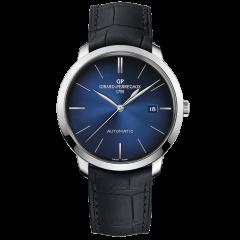 49555-11-434-BH6A | Girard-Perregaux 1966 40 mm watch | Buy Now