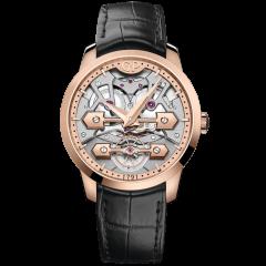 86000-52-001-BB6A | Girard-Perregaux Classic Bridges45 mm watch | Buy Now