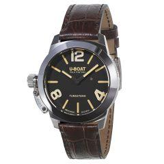 9002 U-Boat Classico 40 Stratos 40 mm watch. Buy Now