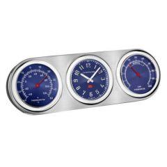 95020-0111   Chopard Classic Racing Dashboard Table Clock 60 x 200 mm.