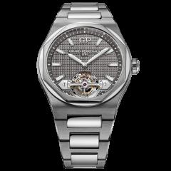 99105-41-232-41A | Girard-Perregaux Laureato Tourbillon 45 mm watch | Buy Now