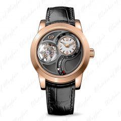 99815-52-251-BA6A Tri-Axial Tourbillon 48 mm watch. Buy Online