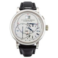 180.026 | A. Lange & Sohne Richard Lange Perpetual Calendar Terraluna 45.5 mm watch | Buy Now