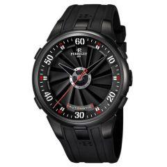 A1051/1 | Perrelet Turbine XL 48 mm watch. Buy Online