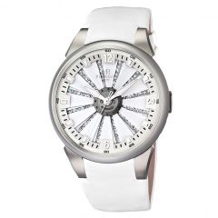 A2042/1A | Perrelet Turbine XS 41 mm watch. Buy Online