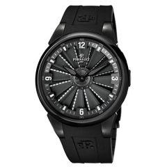 A2057/A | Perrelet Turbine XXS 38 mm watch. Buy Online