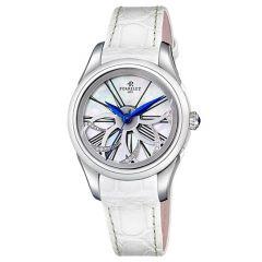 A2065/4 | Perrelet Diamond Flower Amytis 36.5 mm watch. Buy Online