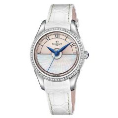 A2066/5 | Perrelet Diamond Flower Amytis 36.5 mm watch. Buy Online
