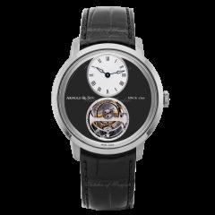 1UTAG.L01A.C121G Arnold & Son UTTE watch