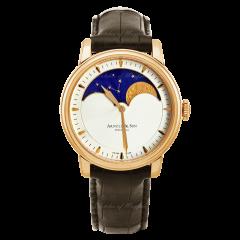 1GLAR.I01A.C123A Arnold & Son HM Perpetual Moon watch