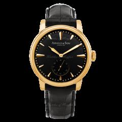1LCAP.B01A.C110A Arnold & Son HMS1 watch