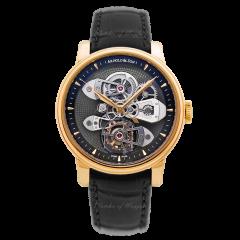1TEAR.G01A.C113A Arnold & Son TBTE watch