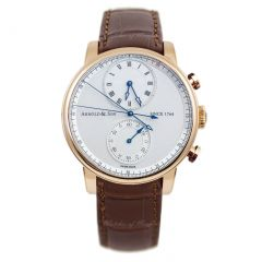1CHAR.S01A.C120A Arnold & Son CTB watch