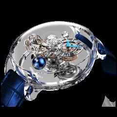 AT125.80.AA.UA.A   Jacob & Co. Astronomia Tourbillon Flawless Diamond 50 mm watch   Buy Now