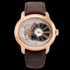 15350OR.OO.D093CR.01   Audemars Piguet Millenary 4101 47 mm watch   Buy Now