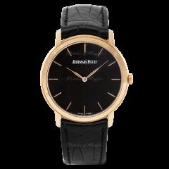 15180OR.OO.A002CR.01   Audemars Piguet Jules Audemars Extra Thin 41 mm watch   Buy Now