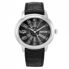 15320BC.OO.D002CR.01   Audemars Piguet Millenary Automatic 45 mm watch. Buy Online