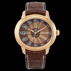 15320OR.OO.D095CR.01   Audemars Piguet Millenary Automatic 45 mm watch   Buy Now